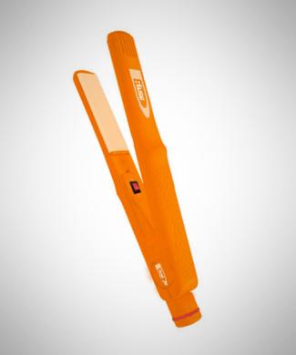 0014-arancione