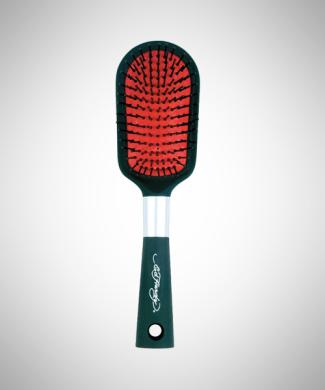 spazzola-piatta-fronte