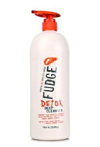 Detox 1l