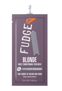 Colour Conditioner Blonde