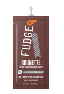Colour Conditioner Brunette