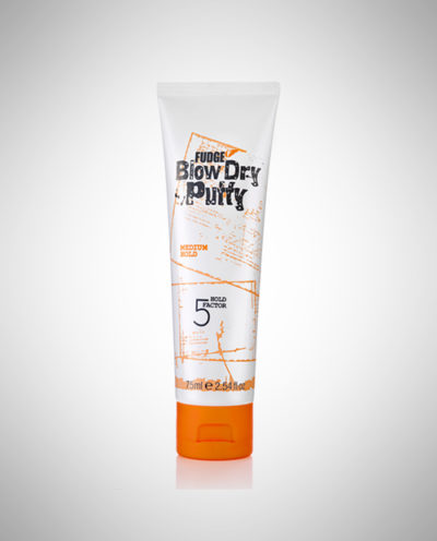 pasta-tenuta-leggera-blow-dry-putty-fudge