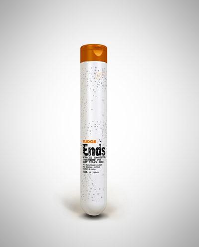 crema-lisciante-ends-fudge