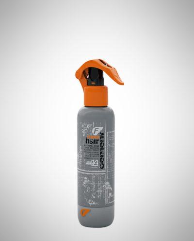 hairspray-tenuta-forte-hair-cement-fudge