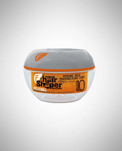 Crema tenuta forte Hair Shaper Fudge