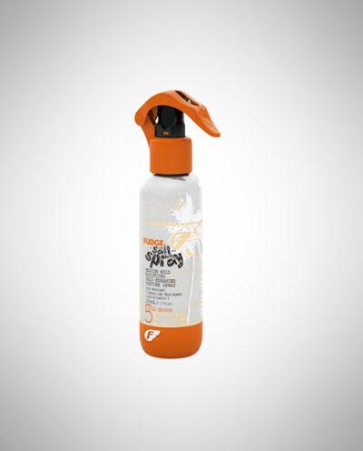 spray-volumizzante-salt-spray-fudge