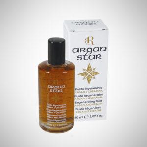 fluido-rigenerante-argan-star-rr-line