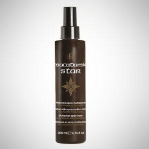 maschera-spray-macadamia-star