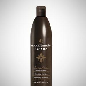 shampoo-nutriente-macadamia-star
