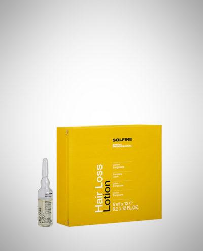 fiale-anticaduta-solfine