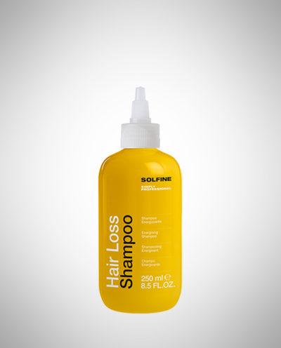 shampoo-rivitalizzante-hair-loss-shampoo-solfine