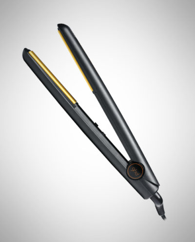 piastra-professionale-ghd