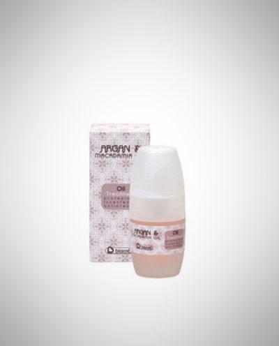 olio-rigenerante-oil-treatment
