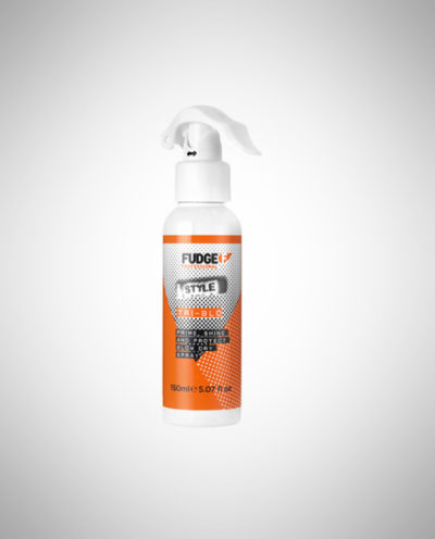 spray-tripla-azione-triblo-fudge