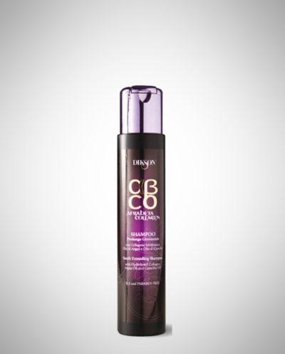 shampoo-argan-argabeta-collagen-dikson