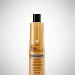 shampoo-ricostruttore-ki-power-shampoo-echosline
