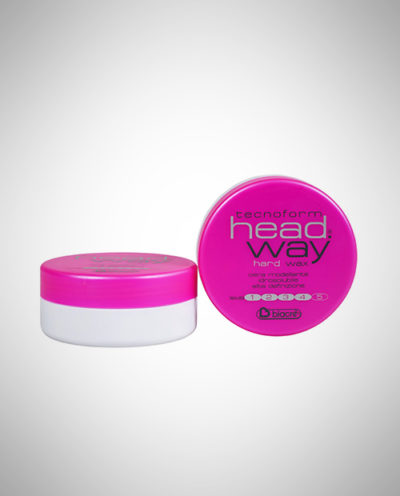 cera-modellante-head-way-hard-wax-biacre