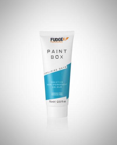 pigmento-diretto-paintbox-turquoise-days-fudge