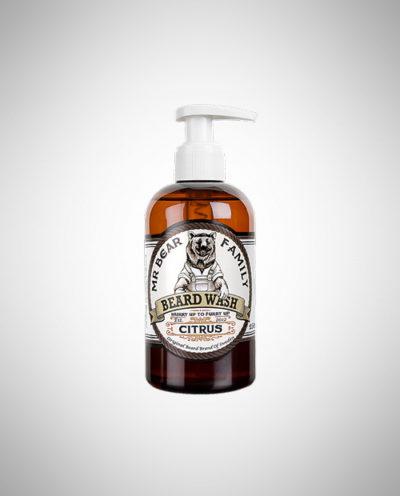 shampoo-barba-beard-wash-mr-bear-family