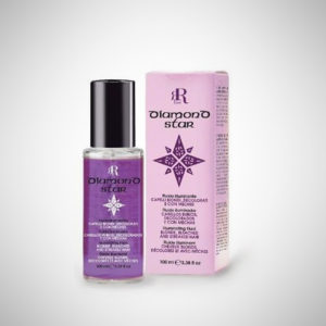 fluido-antigiallo-diamond-star-rr-line