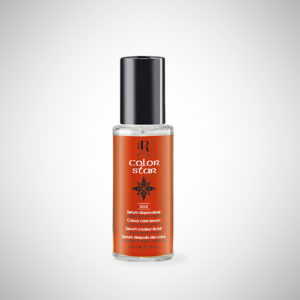 serum-dopocolore-color-star-rr-line
