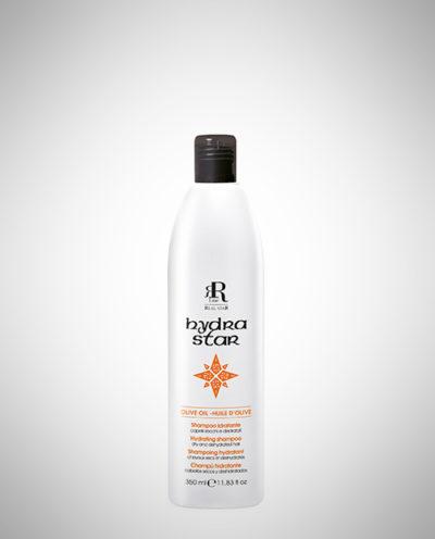 shampoo-idratante-capelli-secchi-hydra-star-rr-line