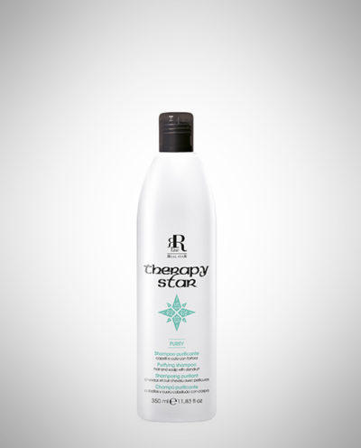 shampoo-purificante-purity-therapy-star-rr-line