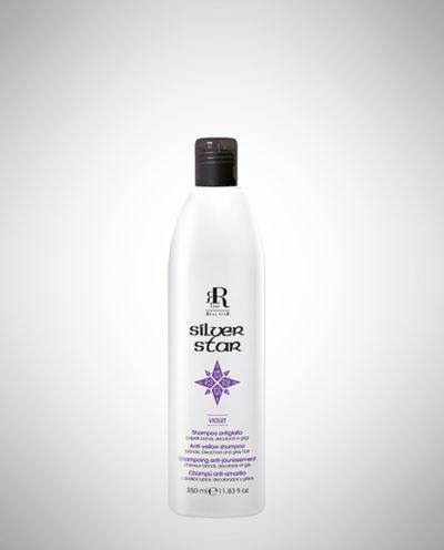 shampoo-antigiallo-silver-star-rr-line