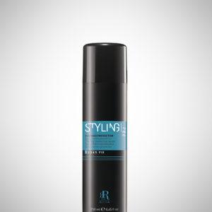 spray-termoprotettivo-thermo-protector-rr-line