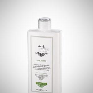 shampoo-purificante-purifying-nook