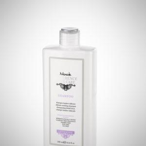 shampoo-lenitivo-leniderm-nook