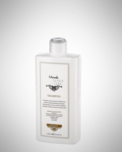 shampoo-ristrutturante-repair-nook