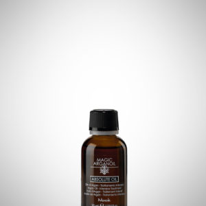 olio-di-argan-absolute-oil-magic-arganoil-nook