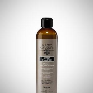 shampoo-idratante-secret-magic-arganoil-nook