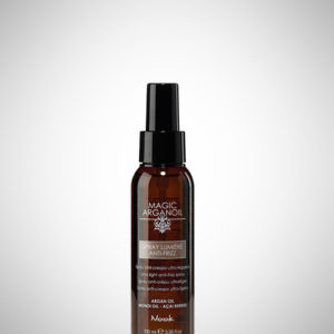 olio-spray-lumiere-magic-arganoil-nook