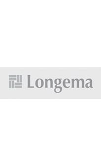 LONGEMA
