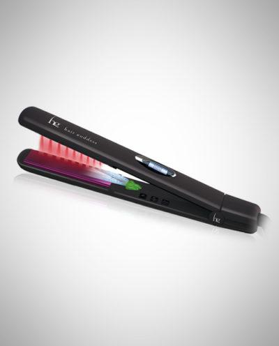 piastra-infrarossi-ir-spectrum-hg