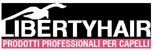 Prodotti Professionali per la Cura dei Capelli, Trattamenti,Colorazioni,Shampoo Anticaduta,Maschere Ricostituenti,Creme Riparatrici,Piastre,Fudge,