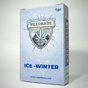 infiorescenza-ice-winter-weedbase