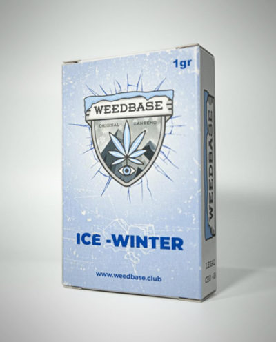 infiorescenza-ice-winter-weedbase