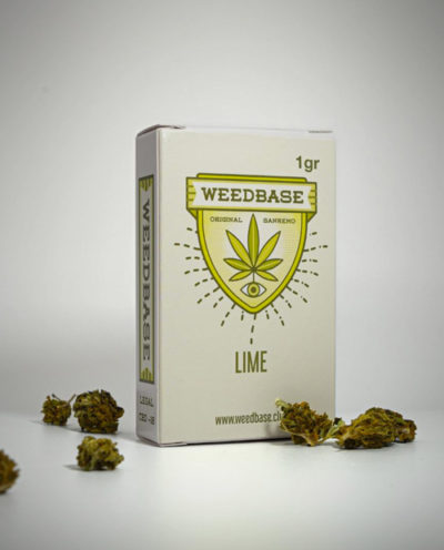 infiorescenze-lime-weedbase