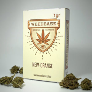 infiorescenze-new-orange-weedbase