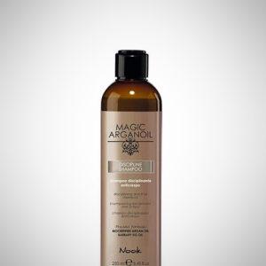 shampoo-anticrespo-discipline-magic-arganoil-nook